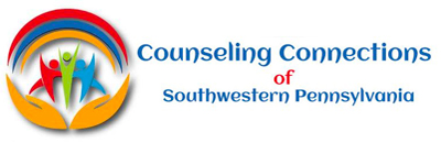 Counseling Connections of Southwestern Pennsylvania, LLC